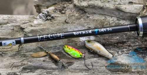 ice_cube_iron_lures_result